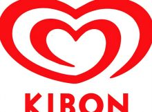 Trabalhe Conosco Kibon
