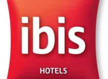 Trabalhe Conosco Ibis
